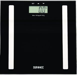 duronic-bs501