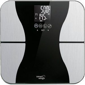 smart-weigh-sw-sbs500