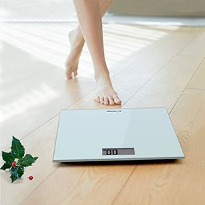 Comprar báscula de baño Accuweight digital de alta precisión
