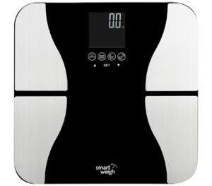 Comprar Smart Weigh SW-SBS500 barata