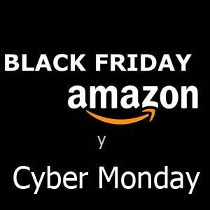 bascula digital black friday amazon 2018 cyber monday